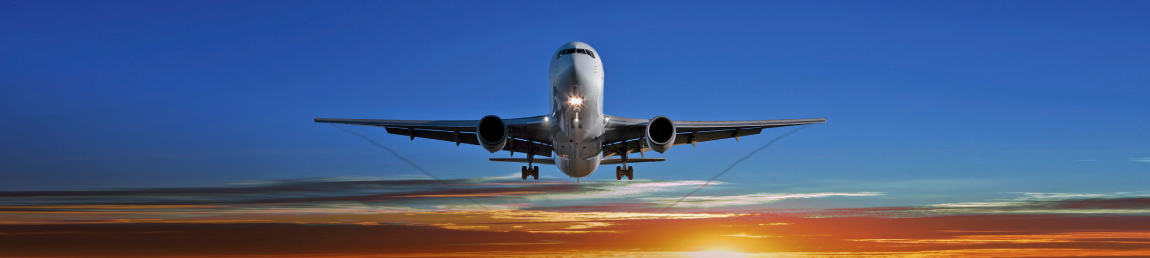 Q8 Aviation: The reliable, long-term aviation fuel supplier